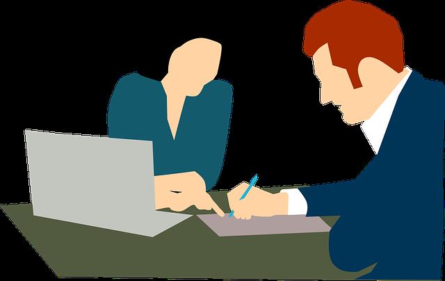 Zorgverzekering online vergelijken
