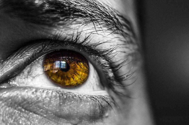 Veelgestelde vragen ooglidcorrectie